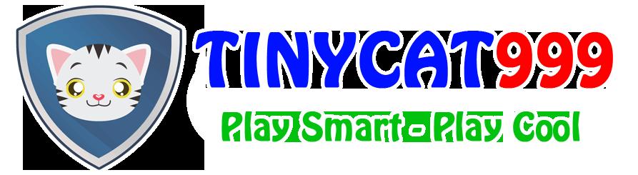 Nhà cái Tinycat99 lừa đảo