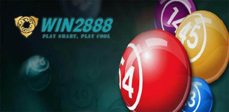Trò long hổ tại nhà cái Win2888 có giao diện tương đối giống thực tế