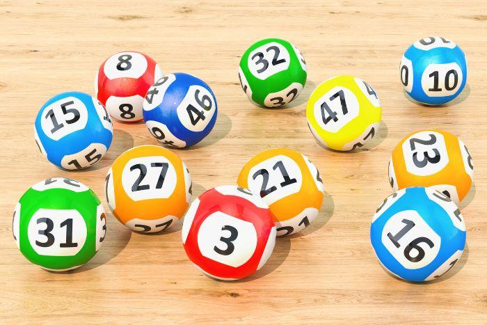 Chọn tỷ lệ an toàn để người chơi đảm bảo thắng lô