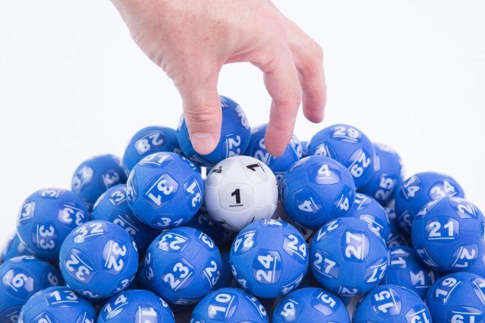 Khi soi cầu song thủ khung 3 ngày, người chơi nên chú ý một số điểm