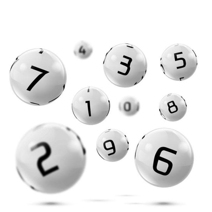 Cách đánh lô đề dễ trúng nhất theo giải 7.2 và 7.1