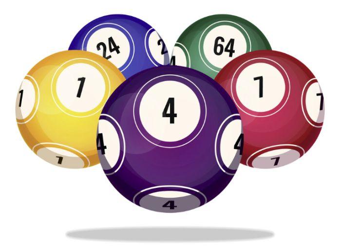 Để chọn số, người chơi chỉ cần hàng ngày soi kết quả