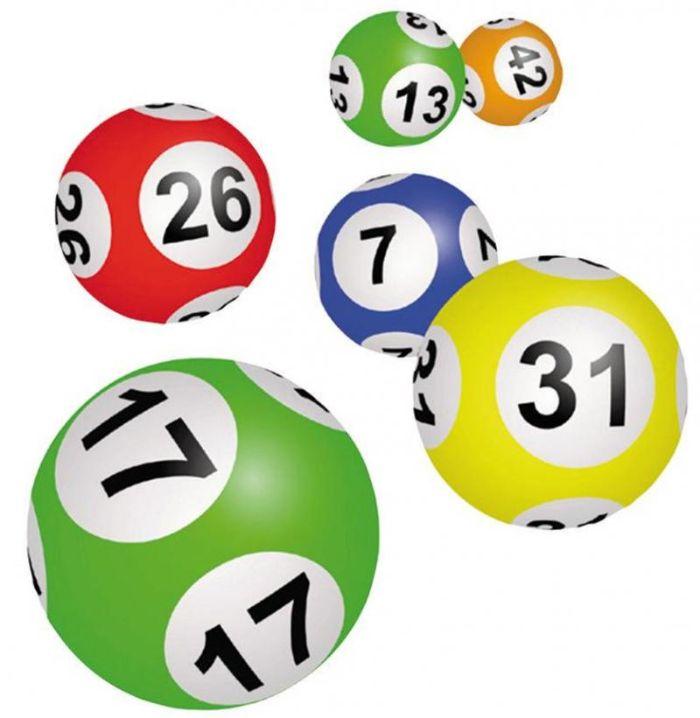 Cách tính khi lập dàn với khung ba ngày là hiệu số 1 đầu đề dựa vào quy luật