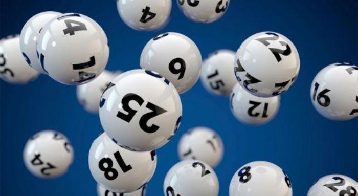 Muốn dàn đề gồm 36 số mình nuôi đạt hiệu quả cao, người chơi nên tuân thủ theo các mẹo