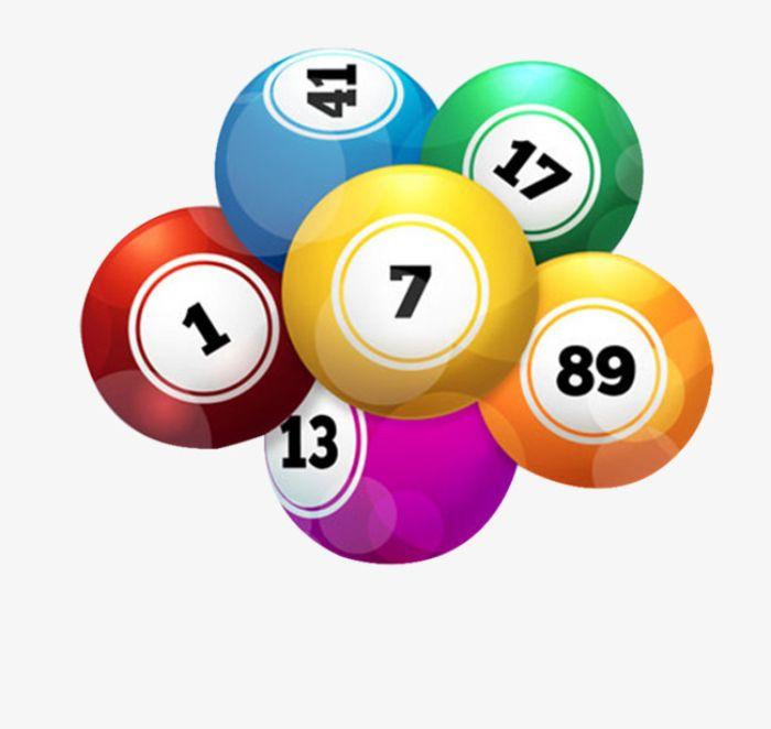 Kết hợp dự đoán cầu lô nhà cái, người tham gia có thể cân đối tiền đánh.