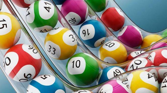 dàn đề 64 số được lập phía trên, lô thủ có thể đánh theo tuần hoặc tháng tùy ý