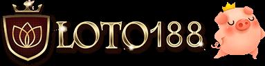 Trang lô đề phổ biến Loto188