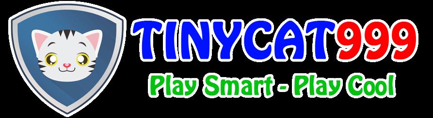 Trang lô đề Tinycat99 nhiều tai tiếng