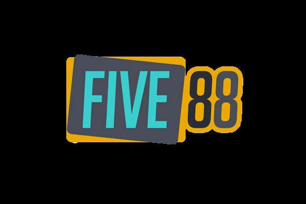 Five - Trang lô đề online không uy tín lắm