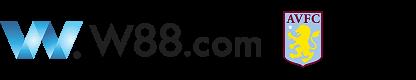 W88 nhà cái lô đề online uy tín