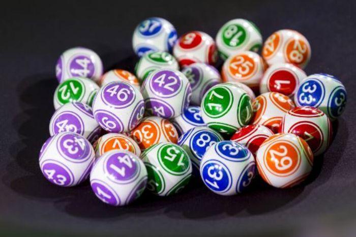 song thủ lô sẽ giúp người chơi tăng xác suất vào bờ của mình lên gấp hai lần