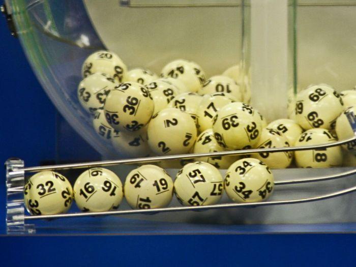 Tỷ lệ vào tiền này được đánh giá là phổ biến hơn bởi khi lô về ngày hai, lãi thực nhận cao hơn