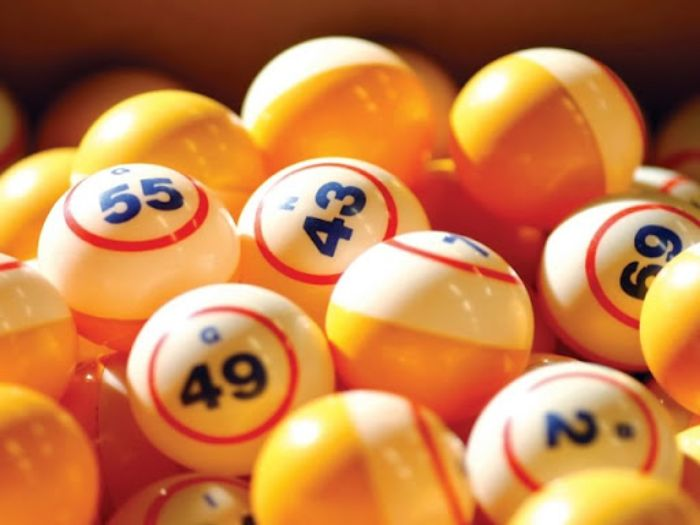Giới chơi lô đề chuyên nghiệp còn phân bộ lô đề dạng tổng theo loại này để tính hiệu quả được tăng cao.