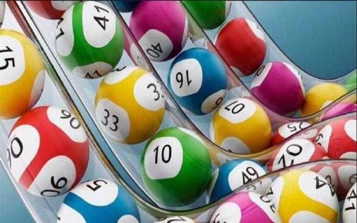 Cách soi cầu đề từ số giữa của giải đặc biệt ngày thứ 4