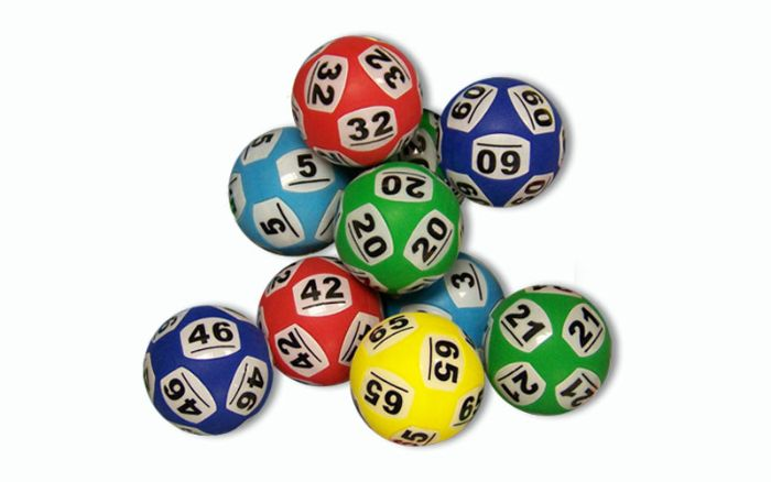 Dưới đây là những cặp số mà người chơi nên lựa chọn và nuôi trong vòng ba ngày