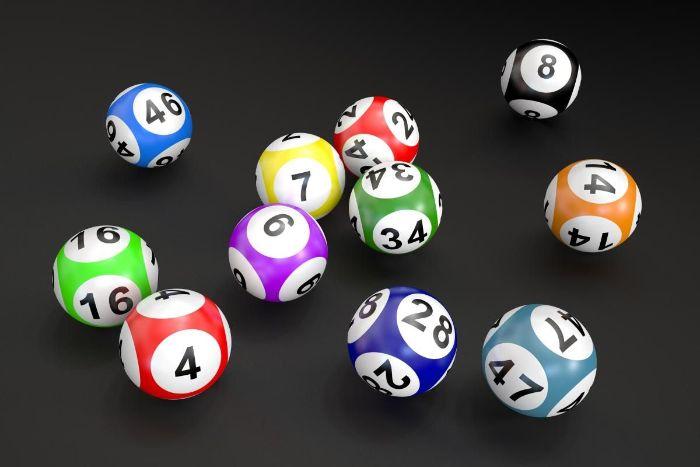 Chơi xiên ba nghĩa là người chơi chọn cho mình ba con số để tạo thành xiên 3