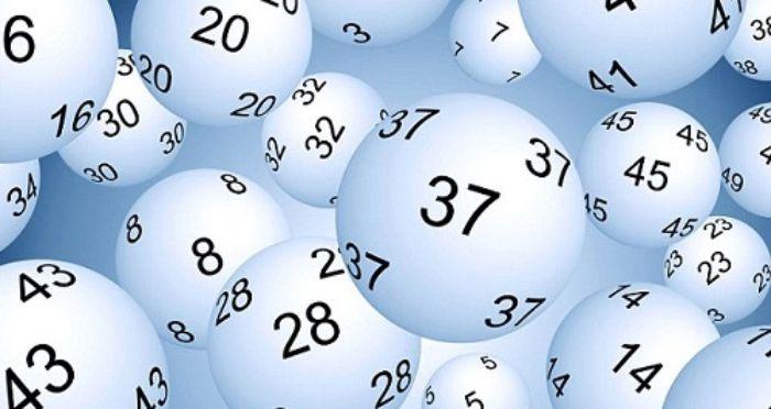 chơi đề ba số nghĩa là người chơi sẽ dự đoán ba số cuối giải đặc biệt trong ngày trùng với KQXS
