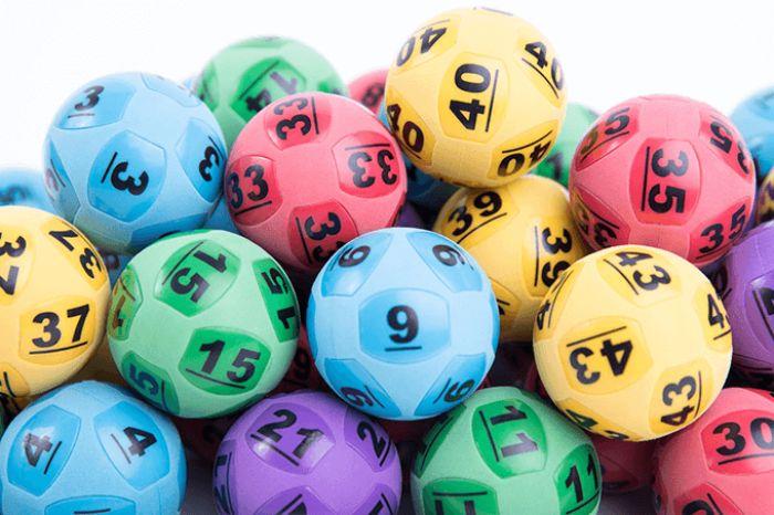 Bộ số bóng phía trên được người chơi lô đề lâu năm quy định là bộ bóng dương