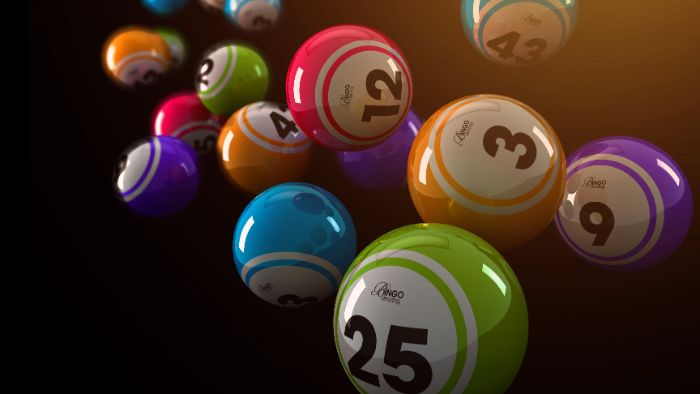 Người chơi có thể hiểu một cách đơn giản, hình thành nên đề kép lệch là các con số trong khoảng 0 - 9