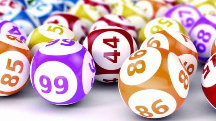Thuật ngũ chuyên môn này được kết hợp bởi dãy các con số từ 0 - 9