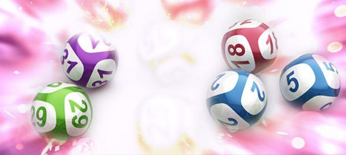 Người chơi dựa theo dấu hiệu báo kép bằng về một cách chuẩn xác để tìm kiếm con đề chuẩn xác