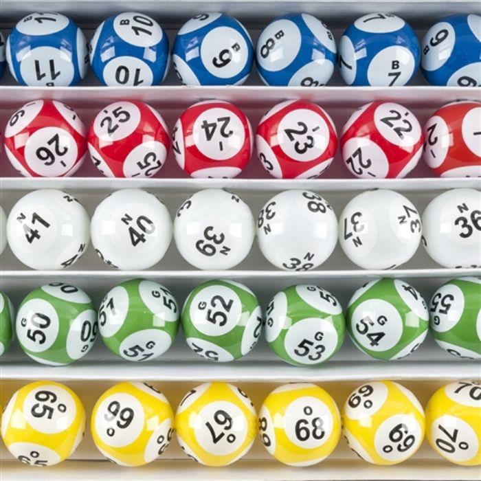Để khả năng ăn thưởng được tăng cao, người chơi nên ghi nhớ rõ những bí kíp nuôi con lô kép khung 3 ngà