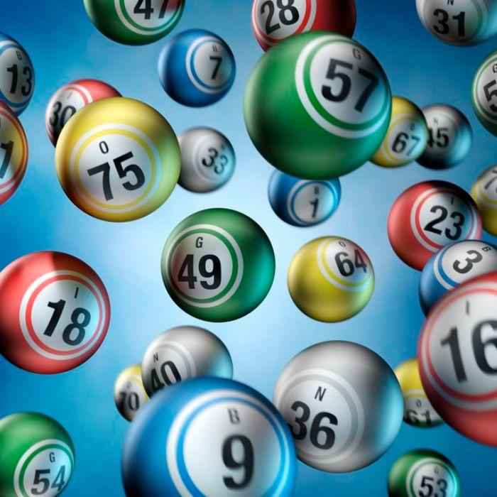 Đánh xiên 3 nghĩa là người chơi chọn ba số lô