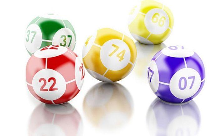 Lô trượt được hiểu là những con số hoặc cặp số không xuất hiện trong 27 giải kết quả xổ số hàng ngày