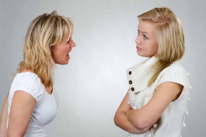 Sắp tới người mộng nên cẩn trọng lời nói, hành động của mình
